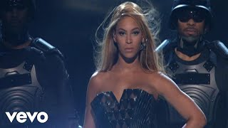 Beyonc - If I Were A Boy (GRAMMYs on CBS)