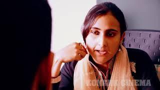 SARKARI ORDER-Sapna Haryanvi Jaatni-सपना हरयाणवी जाटनी- Comedy Series-Part-1