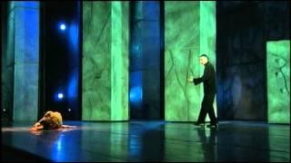 getlinkyoutube.com-Notre Dame De Paris - Live Arena Di Verona.avi