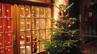 getlinkyoutube.com-French Christmas Trees - Sapins de Noël