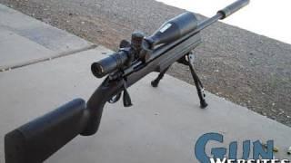 getlinkyoutube.com-Remington 700 SPS Tactical AAC-SD
