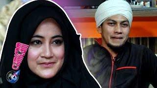 getlinkyoutube.com-Dengan Sunu, Pipik Siap Menikah Lagi? - Cumicam 01 Desember 2015