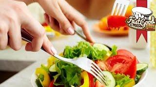 getlinkyoutube.com-régime, jusqu'à 9 kilos en moins en Deux semaines