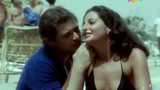getlinkyoutube.com-مقطع محزوف من فيلم لمحمود عبدالعزيز