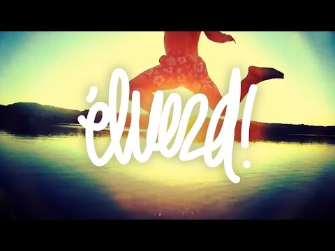 ÉLVEZD - OFFICIAL HD VIDEO (c) Punnany Massif & AM:PM Music