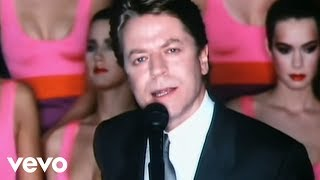 getlinkyoutube.com-Robert Palmer - Simply Irresistible