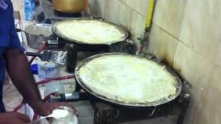 getlinkyoutube.com-خبز عماني