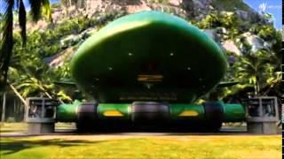 getlinkyoutube.com-Thunderbirds 2004 - Launch Sequences