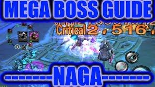 "getlinkyoutube.com-Taichi Panda Guide | Naga Mega Boss + Talk About The ""Sponsored"" Games"
