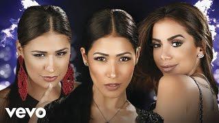 Simone & Simaria, Anitta - Loka ft. Anitta