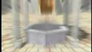 getlinkyoutube.com-Ramadan Kareem