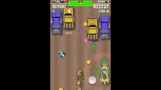 getlinkyoutube.com-HACK Road Riot Or Any Game %100 works