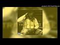 Gucci Mane -  Cant Trust Her ft. Rich Homie Quan