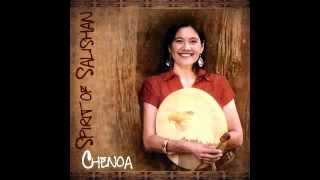 Chenoa - Ancestors Honor Song width=