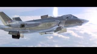 getlinkyoutube.com-The War Zone - An Epic Jetstrike Compilation!