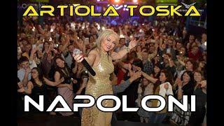 getlinkyoutube.com-Napoloni - Artiola Toska ::Potpuri dasme