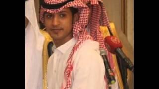 getlinkyoutube.com-كلمات/ سعد رزيق القثامي اداء / صوت السلطان