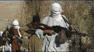 getlinkyoutube.com-Indian own created drama of Kashmir killing against Pakistan has exposed
