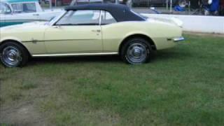 getlinkyoutube.com-Charlotte Auto Fair Swap Meet
