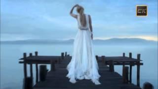 getlinkyoutube.com-Без тебя - Ани Лорак (NEW 2015)