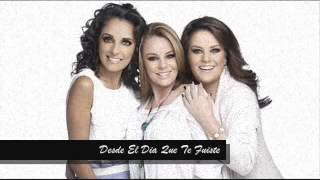 getlinkyoutube.com-MIX PANDORA - MIS CANCIONES FAVORITAS