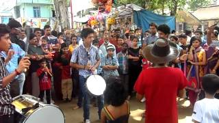 getlinkyoutube.com-SHIVAGANGA NASIK DHOL