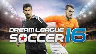 getlinkyoutube.com-Cambiar De Música // Dream League Soccer 16 // 2016 - actual