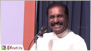 Kabali is failure - Vairamuthu controversy speech | கபாலி தோல்விப்படம் - கவிஞர் வைரமுத்து பேச்சு