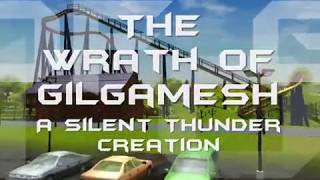 Wrath Of Gilgamesh RCT3