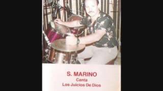 getlinkyoutube.com-Stanislao Marino -- Los Juicios De Dios