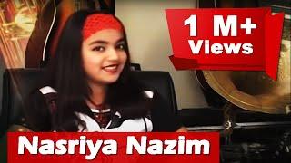 getlinkyoutube.com-Nazriya Nazim Baby Interview