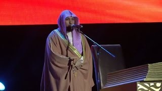 getlinkyoutube.com-كلمة || فضيلة الشيخ د. ماهر المعيقلي في مسابقة القرآن الكريم العالمية بموسكو