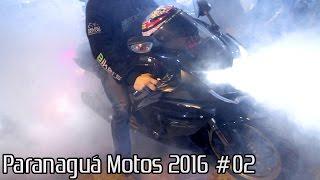 getlinkyoutube.com-Paranagua MOTORCYCLE 2016 Part #02