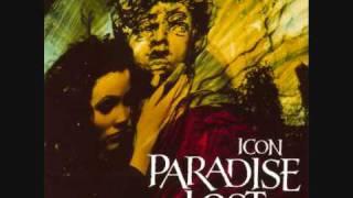 "getlinkyoutube.com-Paradise Lost ""Christendom"""