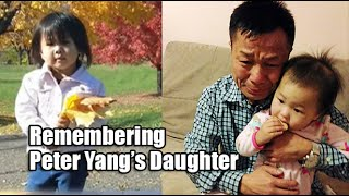 Suab Hmong News: Candlelight Vigil & Donation Drive for Peter Yang's Family