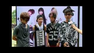 getlinkyoutube.com-2NE1Ticket