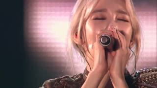getlinkyoutube.com-[HD] SNSD Indestructible live PHANTASIA