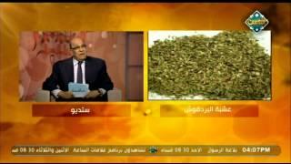 getlinkyoutube.com-القيمة العلاجية للبردقوش المصري | طب الأعشاب
