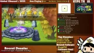 getlinkyoutube.com-Summoners War - Three 5 Star (2 Natural) in 4 Mystic Scrolls