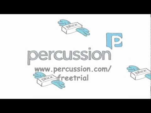 The True Cost of Web Content Management: Percussion Software | Percussion Software