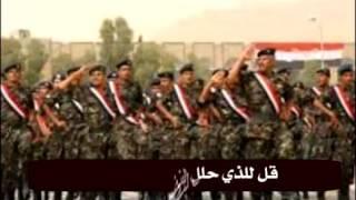 getlinkyoutube.com-رد الشاعرة اليمنية د/ رشاء الفقيه على الشاعر الاماراتي التليدي