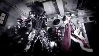 getlinkyoutube.com-Despite from Greed 『ツグナイ』Official MV