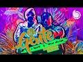 J Balvin & Willy William - Mi Gente Busta K Remix