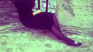 getlinkyoutube.com-супер чеченская песня 2014..(ва хьо ганза ялара со)
