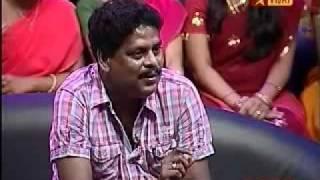 getlinkyoutube.com-Vijay TV in Vijay Na Mass Programme Part 10