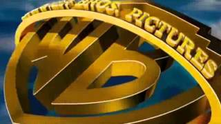 getlinkyoutube.com-Warner Bros. Pictures Big W Ident