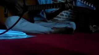 getlinkyoutube.com-Mahesa - Lungset (Cover Versi Kentrung)