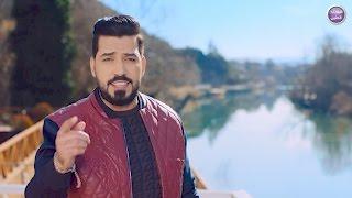 حسام القيسي - خلها في بالك ( فيديو كليب )|2017