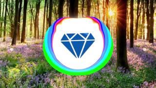 getlinkyoutube.com-All The Way Home (Goblin Mixes & Crystal Mashup)