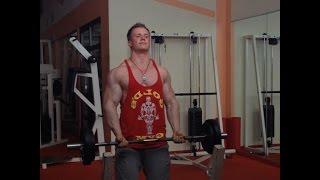 getlinkyoutube.com-Aesthetic Natural Bodybuilding Motivation